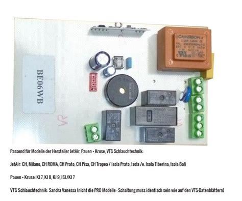 21 Best Dunstabzugshauben Ersatzteile Von Sirius, Vts