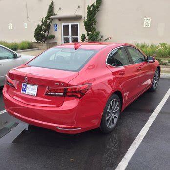 cerritos acura 222 photos 478 reviews car dealers
