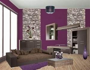 Wohnzimmer Deko Grau : deko wohnzimmer grau ~ Markanthonyermac.com Haus und Dekorationen