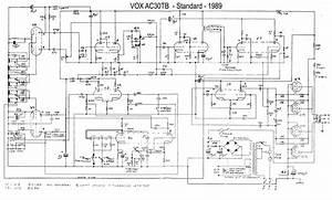 U0421 U0445 U0435 U043c U0430 Vox