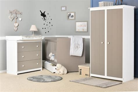 chambre fille et taupe chambre chambre bébé fille et taupe chambre bébé