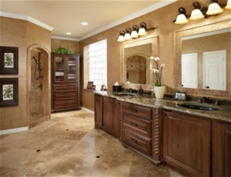 toilet and kitchen remodeling concepts ct
