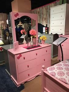 Patio Furniture Com