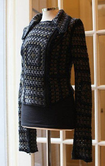 294 Best Images About Inspiration Most Unique Crochet On