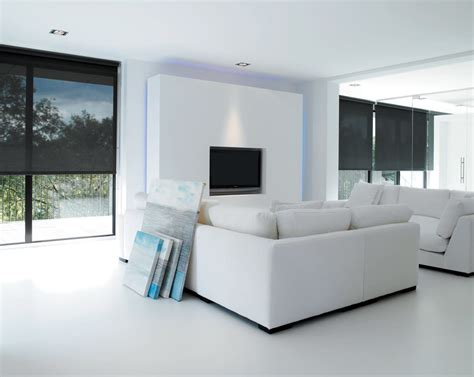 Modern Blinds by Modern Blinds And Shades 1500 Trend Home Design 1500