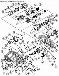 Subaru Transfer Case Parts Diagram  U2022 Downloaddescargar Com