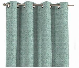 1000 ideen zu gardinen osen auf pinterest gardinen mit for Markise balkon mit tapete raute mint