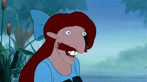 nigel thornberry face | Tumblr