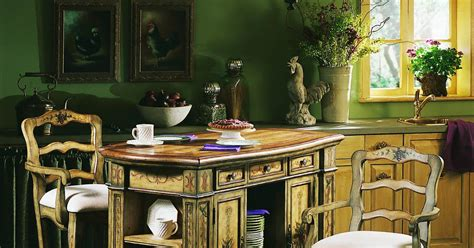 discount furniture design experts from buy it now