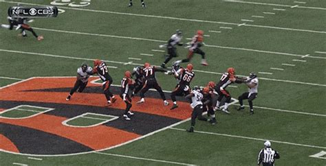 andy dalton intercepted    time  baltimore