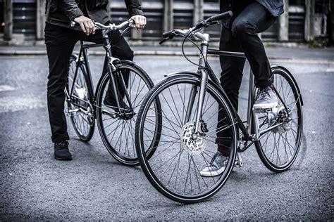 La Nuova E Bike Cooper E Con Motore Zehus Ebikemag