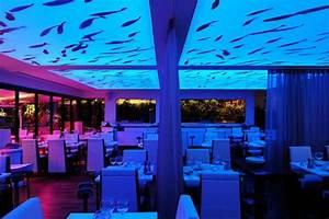 Restaurant Romantique Toulouse : qui conna t un bon restaurant sur grenoble pour une soir e ~ Farleysfitness.com Idées de Décoration