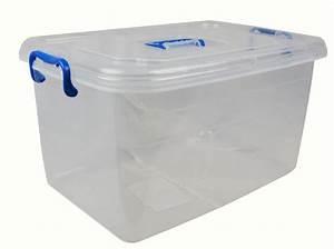 Aufbewahrungsboxen Kunststoff Mit Deckel : plastikboxen mit deckel ~ Markanthonyermac.com Haus und Dekorationen
