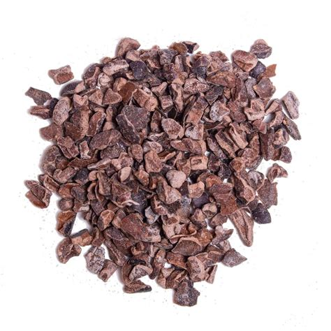 cocoa nibs roasted cacao nibs fermented cacao beans spice house