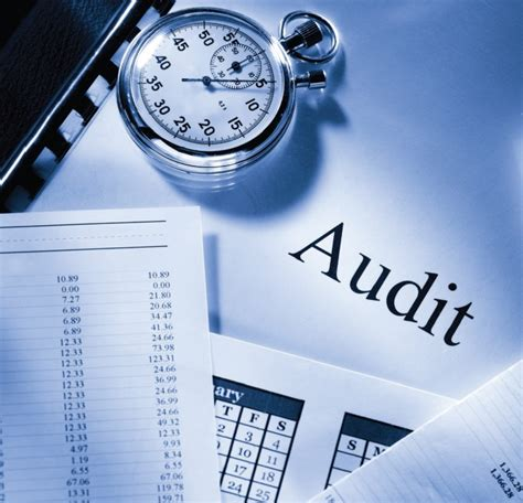 Intern Auditor by Is Auditor Independence Destroying Value