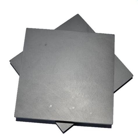 conductive graphite sheet suppliers  manufacturers factory direct price tob  energy