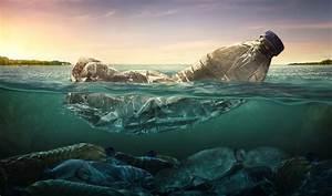 Was Können Sie Tun Um Die Umwelt Zu Schonen : verschmutzte meere im urlaub tipps um die umwelt zu schonen ~ Watch28wear.com Haus und Dekorationen