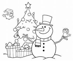Pinterest Anmelden Kostenlos : ausmalbilder malvorlagen weihnachten ausmalbilder f r kinder rysunki pinterest ~ Orissabook.com Haus und Dekorationen