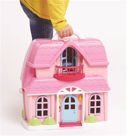house at toys r us happy family doll house toys quot r quot us