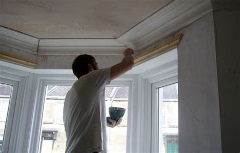 solid wall insulation internal centre  sustainable