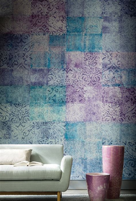 casamance fabrics wallpapers exclusive aust