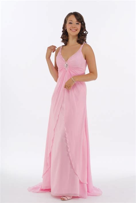 Pin on Cheap Mother of the Bride Dresses