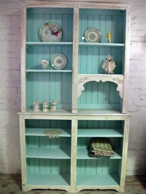 shabby chic furniture ireland we desperately need one of these in our house anyone in