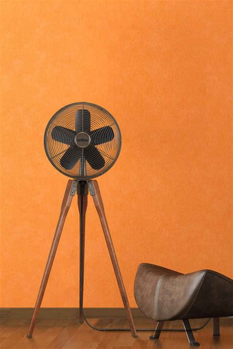 Bronze Oscillating Floor Fan by 30 Best Cool Floor Table Fans Images On