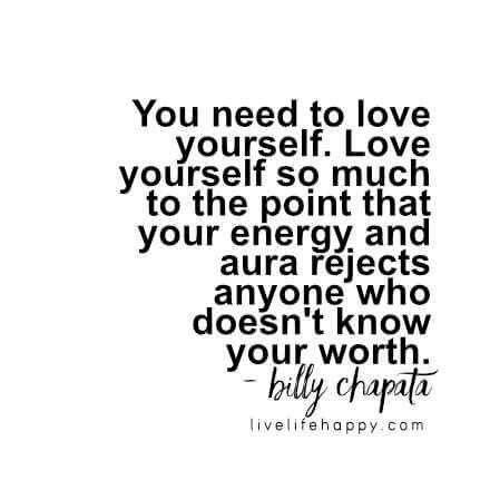 billy chapata love  quotes love  quotes