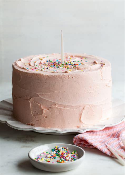 how to make the best cake how to make the best butter cake style sweet ca
