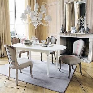 Lustre Baroque Maison Du Monde : 92 best images about maison du monde on pinterest baroque scarlett o 39 hara and dressing tables ~ Teatrodelosmanantiales.com Idées de Décoration