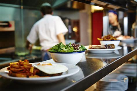 photos cuisine best restaurant the best of fiji
