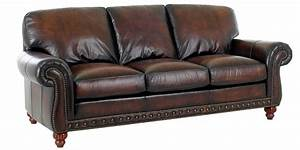 traditional european old world leather sofa set club With letter furniture