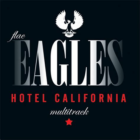 hotel california mp3 download passenger
