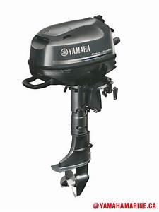 Entretien Moteur Hors Bord Yamaha 4 Temps : hors bord yamaha 4 temps 4 hp 4 cv moteur de bateau vendre prix yamaha montr al qu bec ~ Medecine-chirurgie-esthetiques.com Avis de Voitures