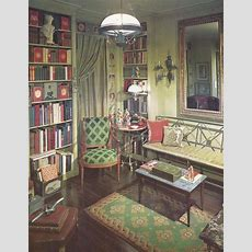 1000+ Ideas About 60s Home Decor On Pinterest  70s Home