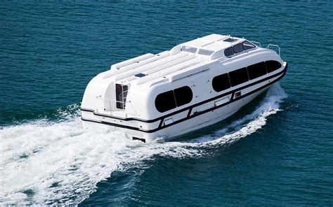 Catamaran Or Boat by Passenger Boats For Sale Commercial Transport Utility
