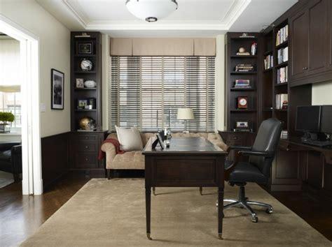 einrichtung home office welche jalousien passen in welche wohnung archzine net