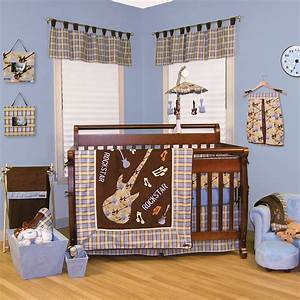 baby boy furniture sets baby nursery clipgoo With kitchen cabinets lowes with wall art for baby girl nursery