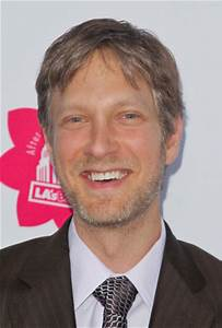'Unlimiting You' Author Randy Spelling LIVE