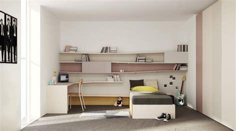 bambini strippoli mobili corato home design kitchen  kids cucine camerette living