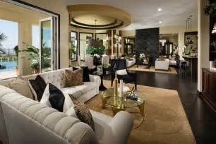 finished basement floor plans toll brothers at amalfi positano collection