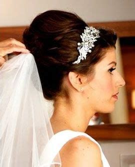hair styles for indian wedding 17 best images about bridal hairstyles buns on 7419