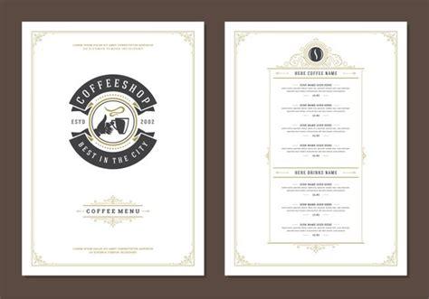 $$ • coffee roasteries, coffee shops. Premium Vector   Coffee bar menu design