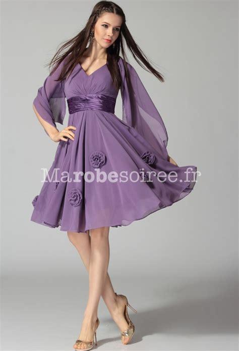 robe de soirée pour mariage pas cher photos de robes