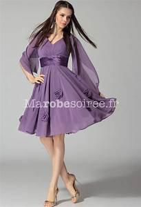 robe de soiree pour mariage pas cher photos de robes With robe pour ceremonie de mariage pas cher