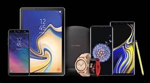 Samsung Galaxy Note 10 2019 User Manual
