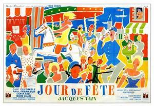 Jour De Fete Barentin : bikestory a french classic bikestory ~ Dailycaller-alerts.com Idées de Décoration