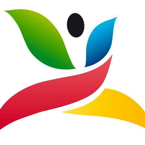 Sportland - YouTube