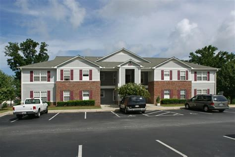 1 bedroom apartments in greenville nc paladin apartments